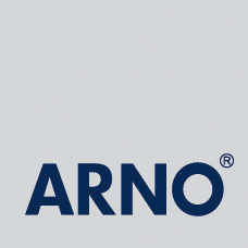 [Supplier] ARNO Logo