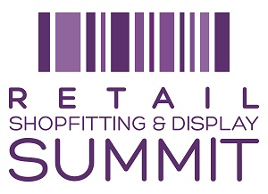 Retail Shopfitting Summit
