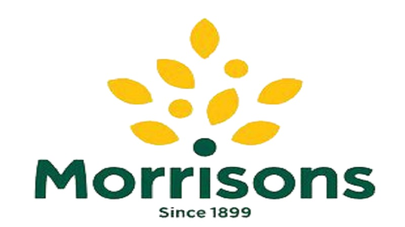 company overview of morrisons supermarket Wm morrison supermarkets plc engages in the operation of retail supermarket  stores under the morrisons brand the company see company overview.
