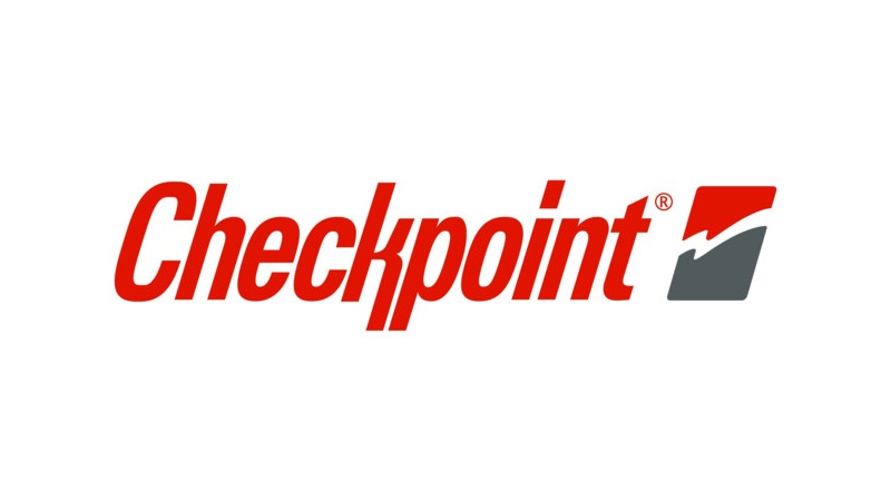checkpoint-systems-microsite