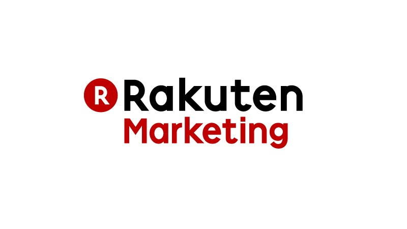 rakuten-marketing-microsite