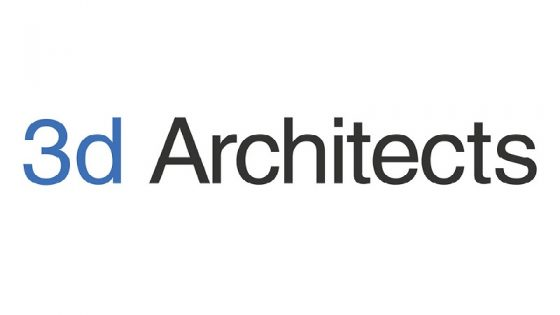 3d-architects_microsite