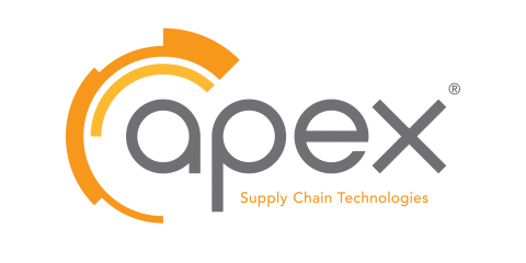 Apex-Logo-Primary-update