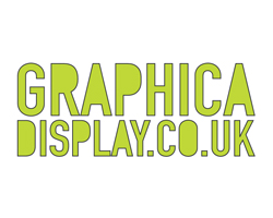 Graphica Display