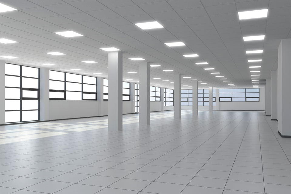 Commercial-LED-Lighting