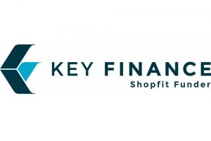 Key Finance Shopfit Funder