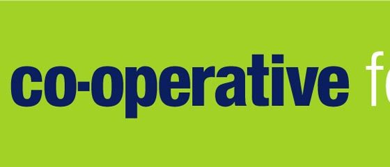 The-Co-operative-Food-Logo-PNG copy