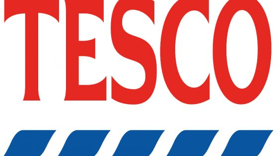 Tesco_logo_logotype copy