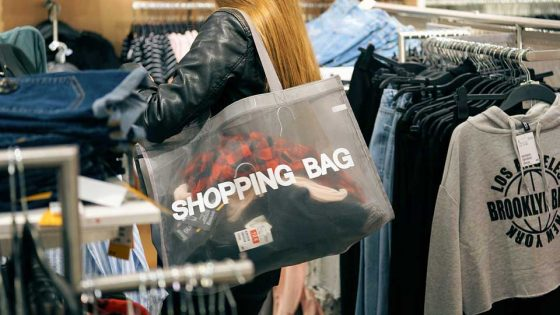 RPM Shopper Marketing