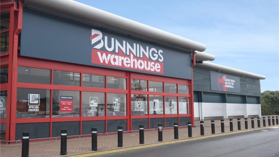 Wesfarmers-Group-opens-its-first-Bunnings-Warehouse-store-in-the-UK-and-Ireland