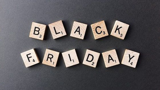 black-friday-2925476__340