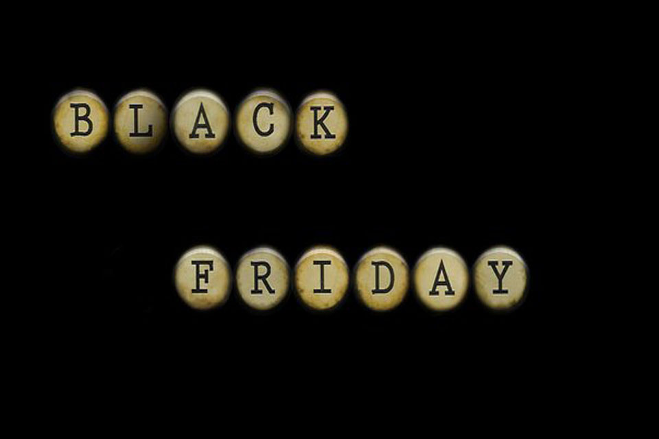 black-friday-2963103__340