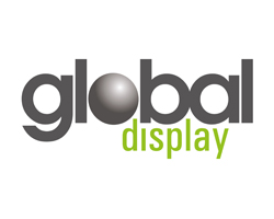 Global Display