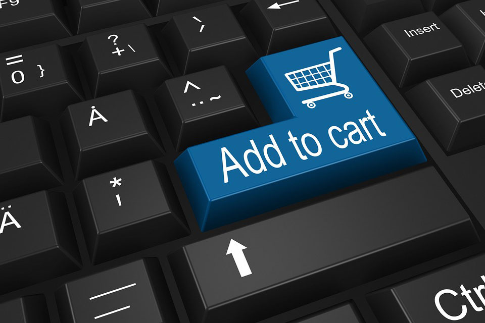 CMA 'troubled' by fake product reviews on eBay and Facebook - Retail