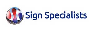 Sign Specialists Ltd