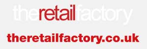 The Retail Factory