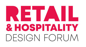 The Retail & Hospitality Design Forum